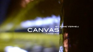 CANVAS_poster_ANNE•_2014