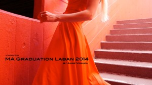 MA_graduation_Laban_2014©ANNE•2014