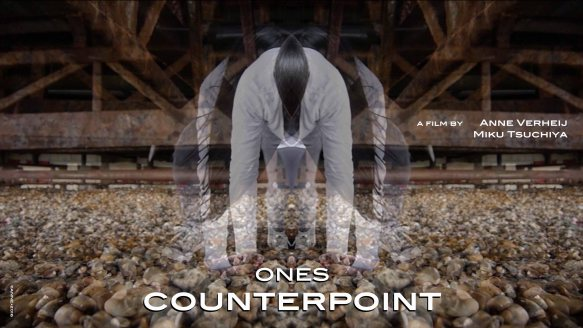ONES_COUNTERPOINT©ANNE•2016