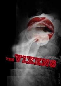 TheVixens