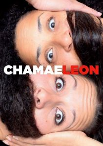 Chamealeon