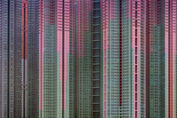 architecture-of-density-hong-kong-michael-wolf-1
