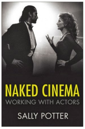 sally potter - naked cinema