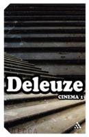 Deleuze C1