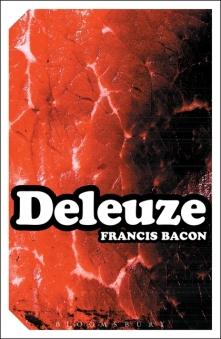 Deleuze FB