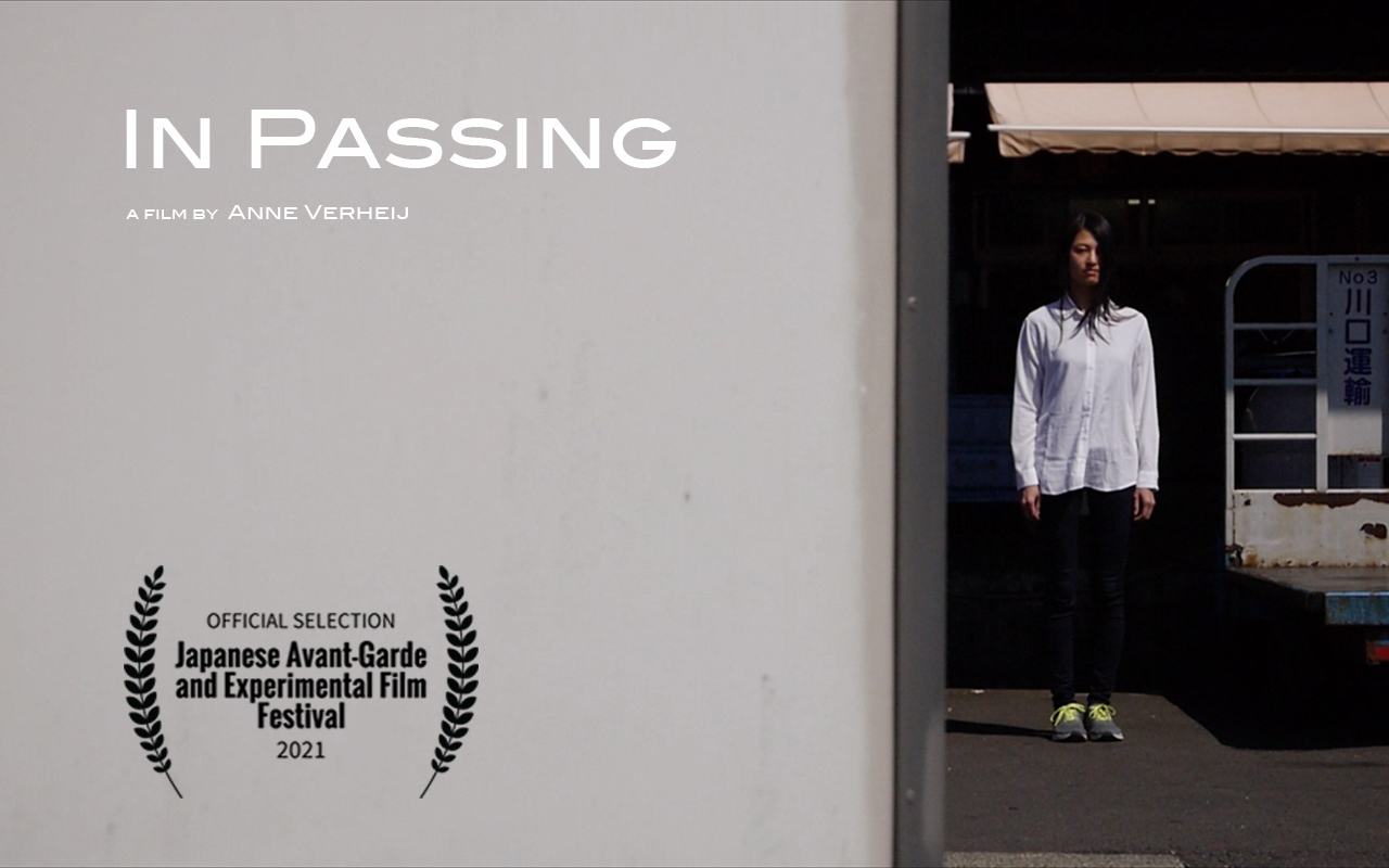 in-passing-passing-laurel-jaeff-c2a9anne2021e280a2
